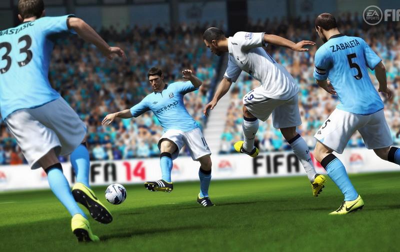 FIFA-14-1836808