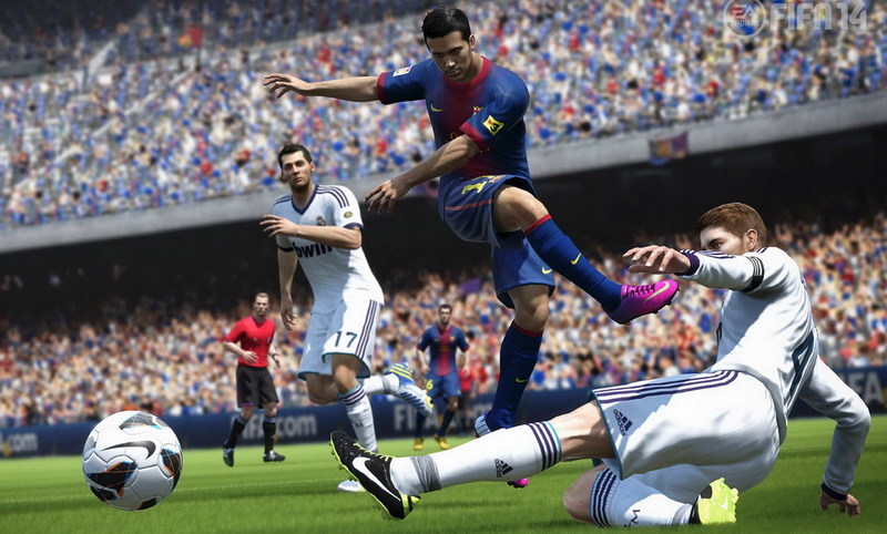 FIFA-14-1836809