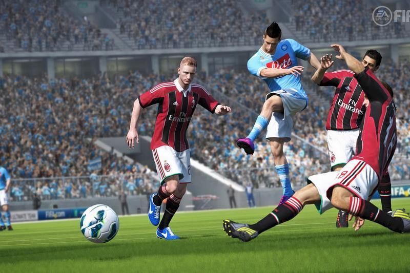 FIFA-14-1836816