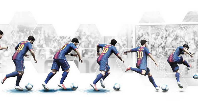 FIFA-14-Messi-Stutter-Step-Animation-1836814