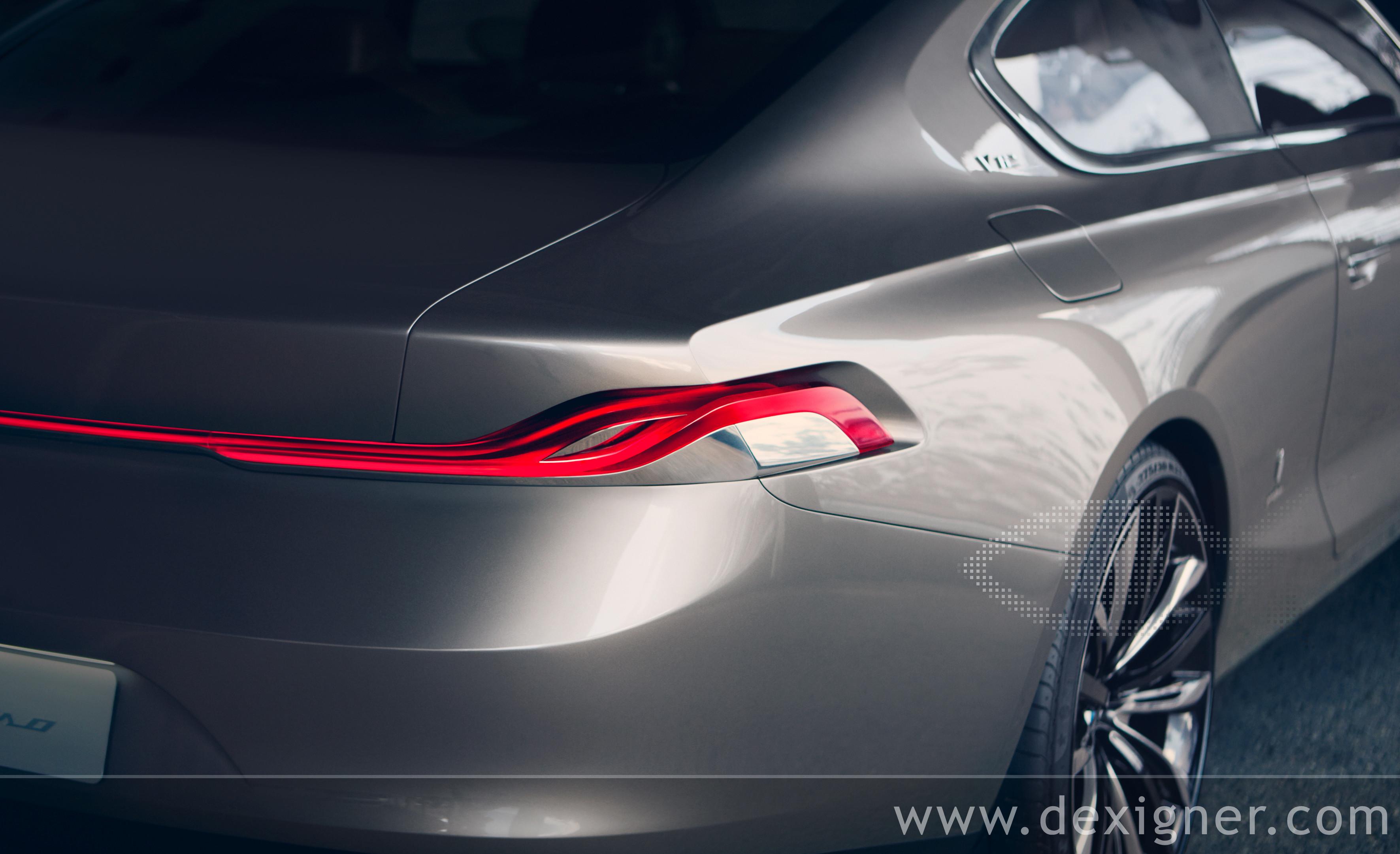 BMW_Pininfarina_Gran_Lusso_Coupe_08