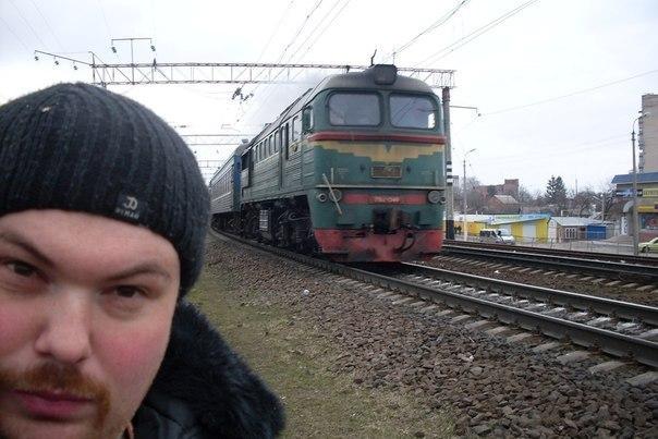 muzhik-0003