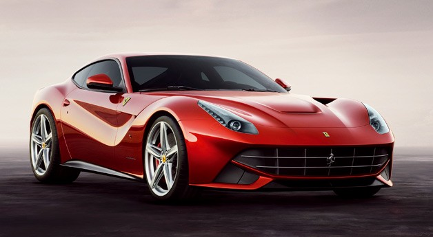 2013-ferrari-f12-berlinetta-lead