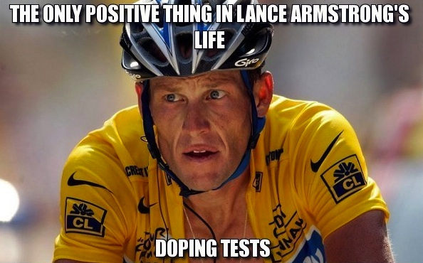 Lance-Armstrong-funny