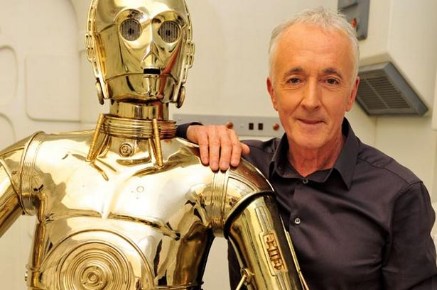 anthony-daniels-pic-sm-70975990