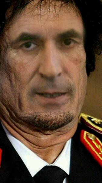 gaddafi-oresh