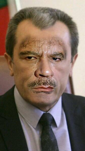 oresh-gaddafi