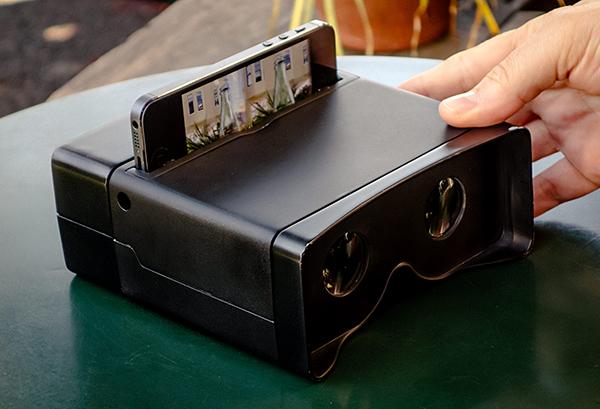 poppy-iphone-3d-camera