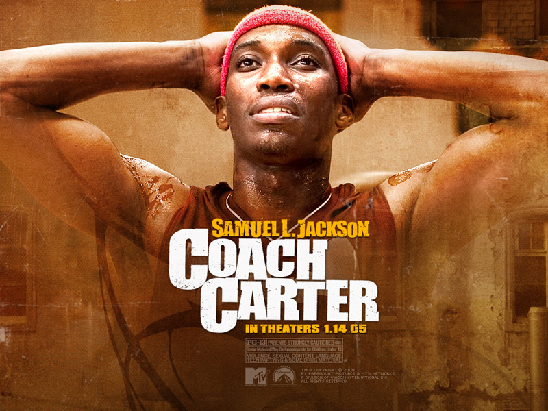 Coach-Carter-5-7V8K2Z9SSX-800x600