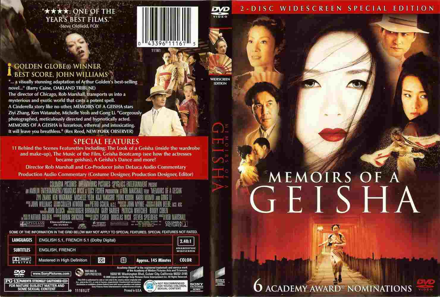 Memoirs_Of_A_Geisha-[cdcovers_cc]-front