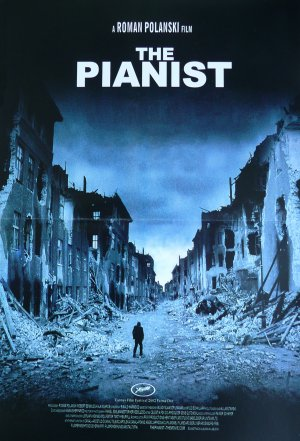 The-Pianist-5180-716