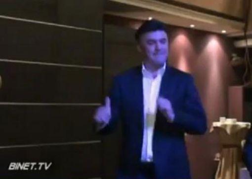bobi_mihailov_ku4ek