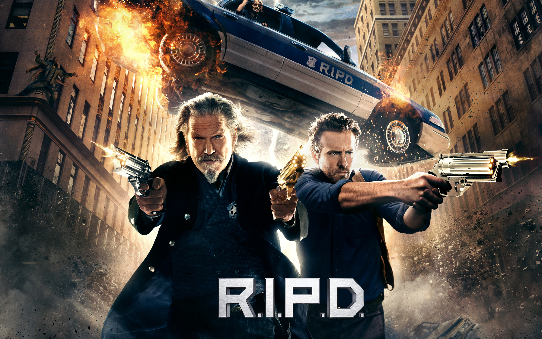 """РПУ """"Оня свят"""" – задължителен филм за гледане"""