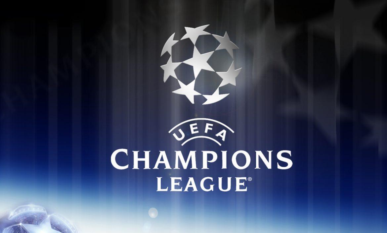 Стабилни сблъсъци на 1/8-финалите в Шампионската лига