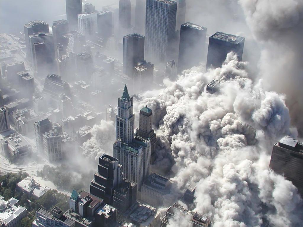 11 факта за 11-ти септември