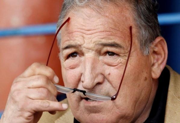 Разбор на Чичо Пенчо за мача с Италия