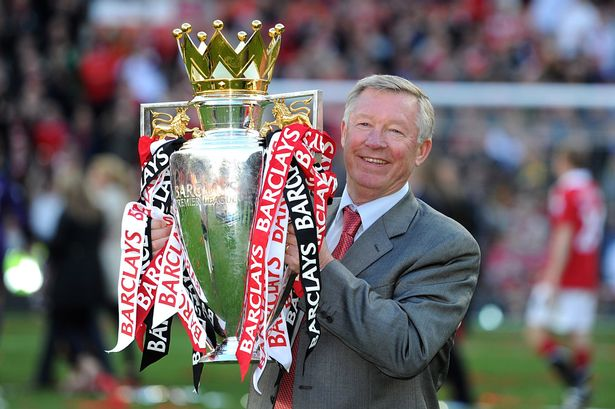 2011-Premier-League-Sir-Alex-Ferguson-1875396