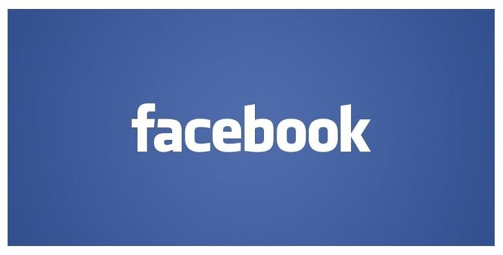 Facebook забрани скритите профили