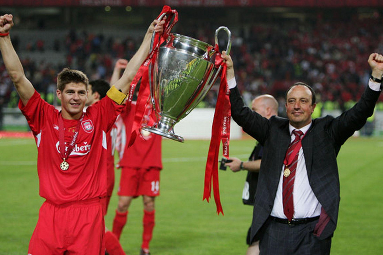 Rafa-Benitez-Steven-Gerrard-Champions-League-Istanbul-854307