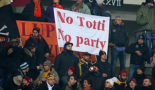 no-totti-no-party-514