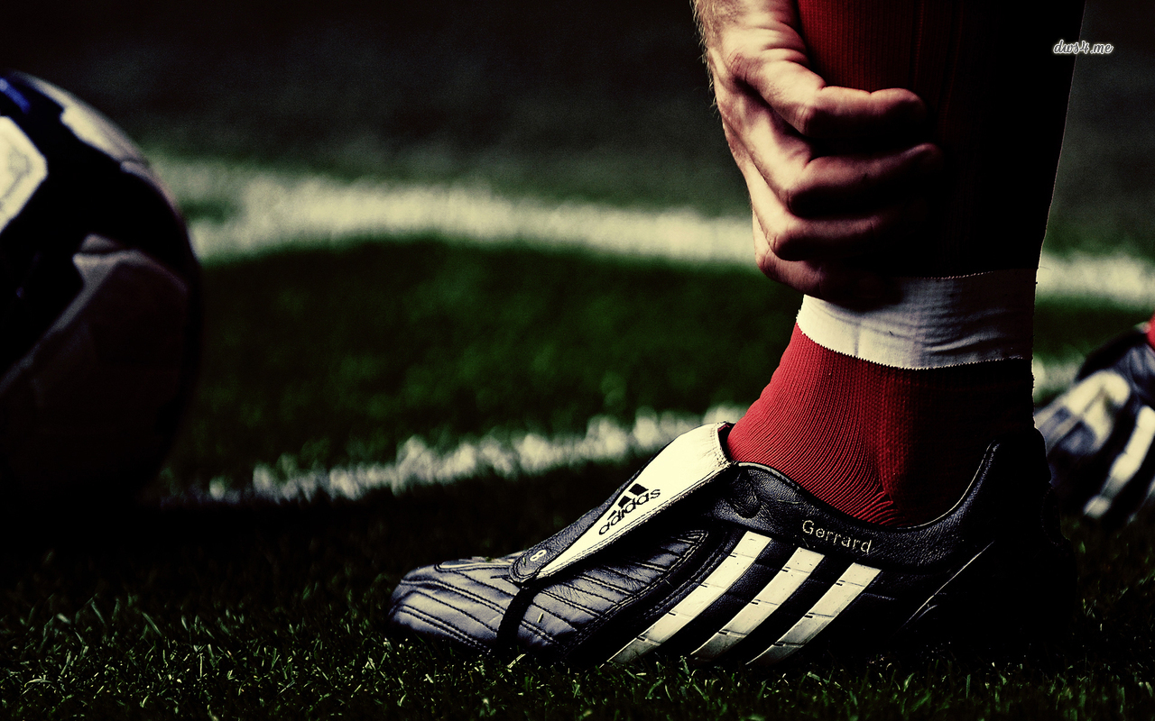 6252-adidas-football-boots-1280x800-sport-wallpaper
