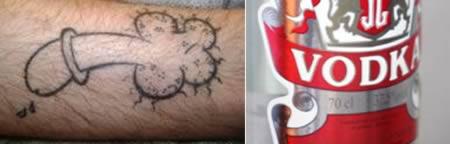 hangover_4-penis-leg-tattoo