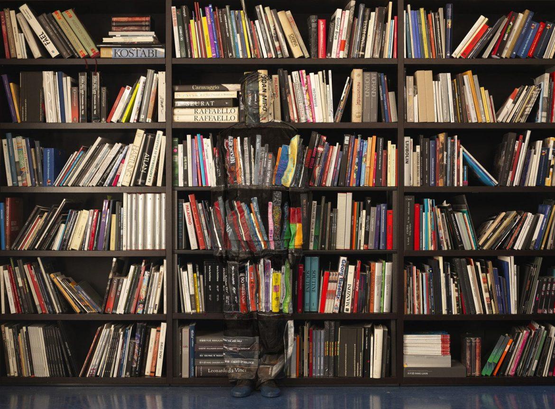 Питаме: Колко книги ще прочетеш през 2021 година?