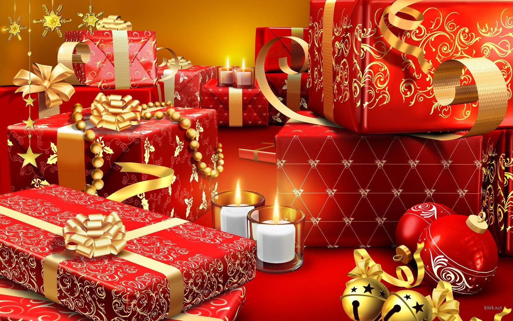 Какво си пожелаха от Дядо Коледа родните ни ВИПчета?