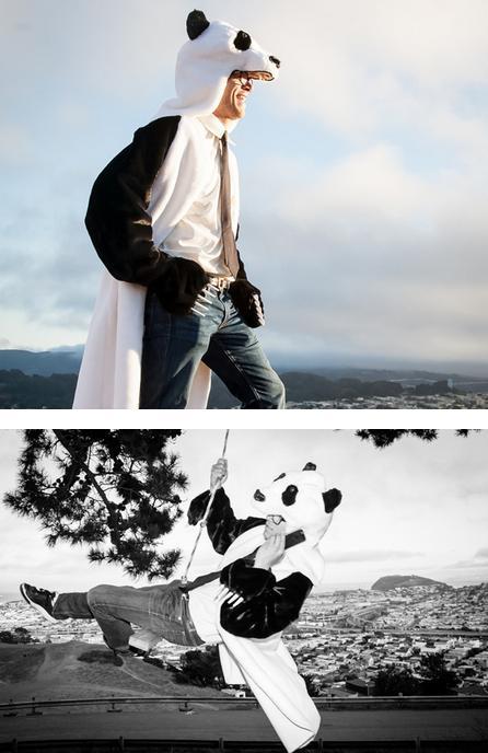 panda-coat-incredible-things