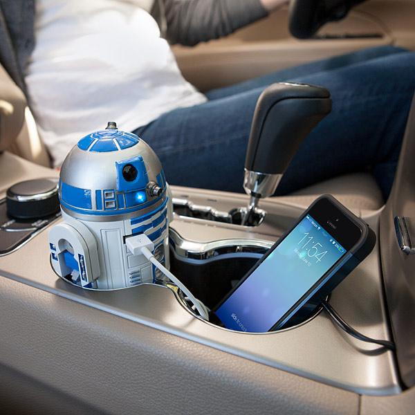 r2d2_usb_car_charger-1