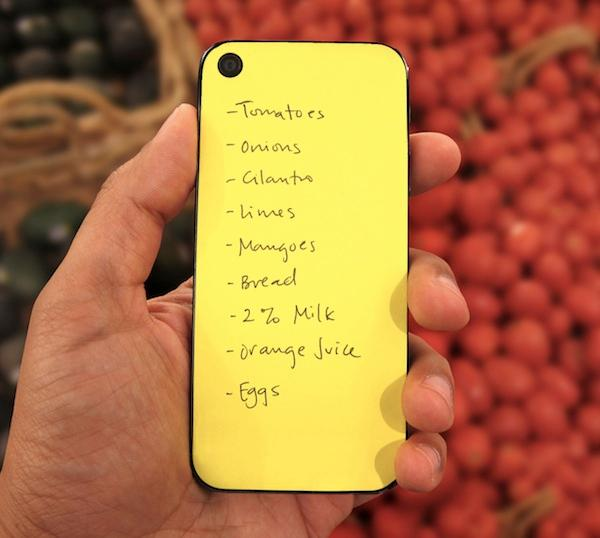 sticky-notes-for-iphones-1
