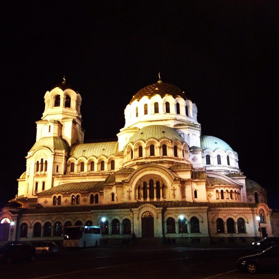 Първият телефонен разговор в София е проведен през 1884 г.