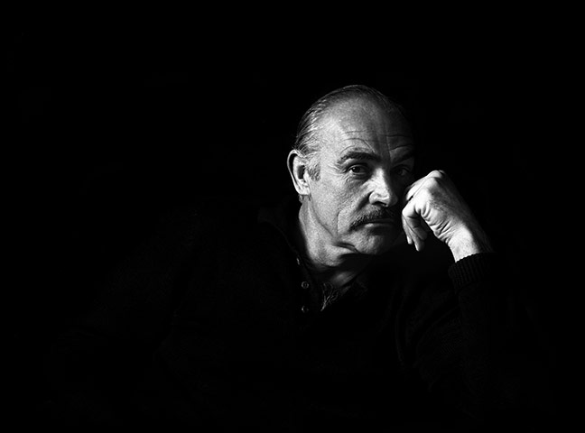 Sean-Connery-photographed-015