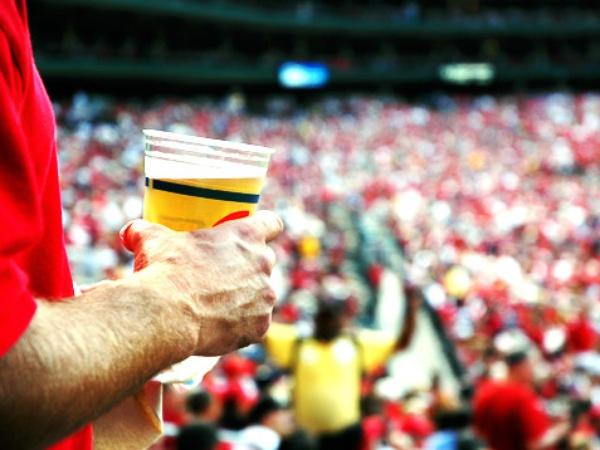 beer_football_game