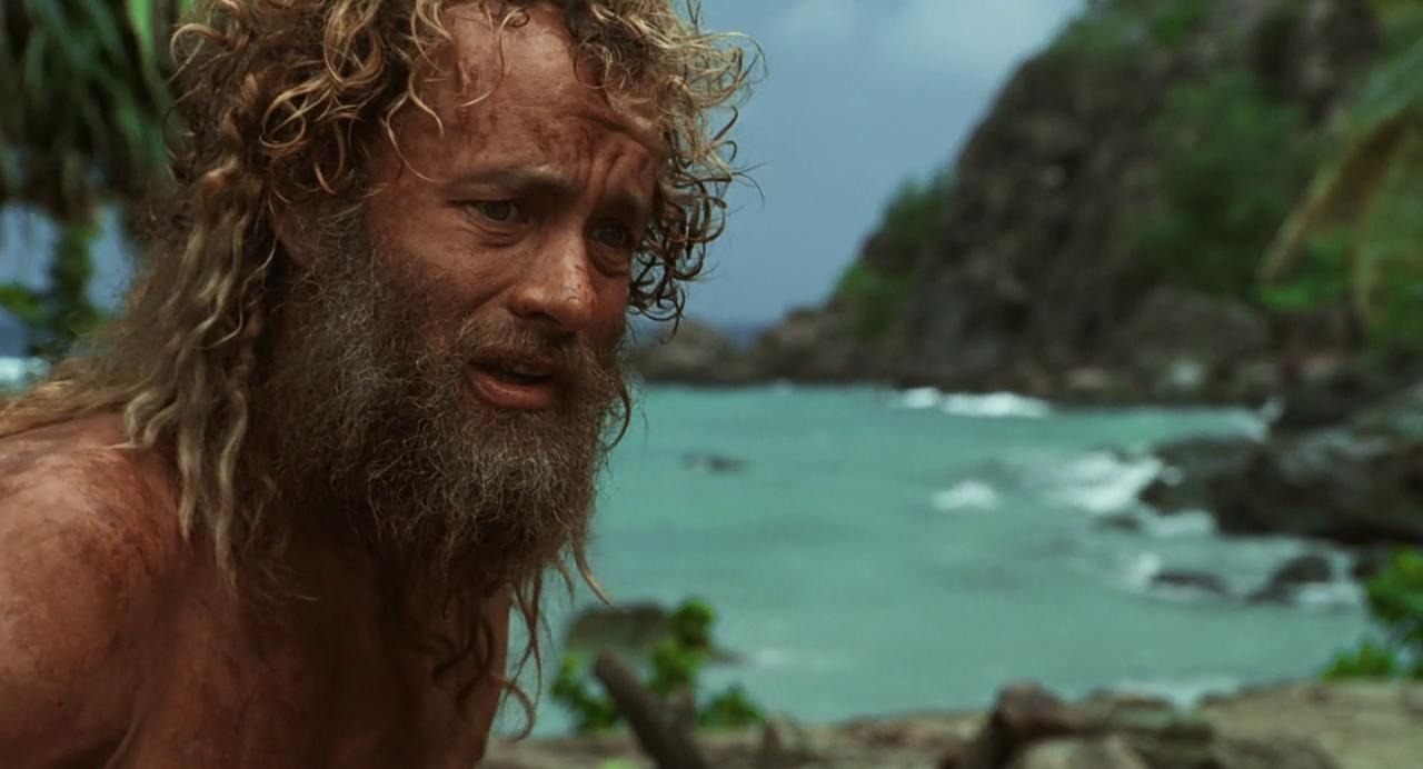 Историята на истинския Беър Грилс: Хосе Иван оживя след 500 дни в океана