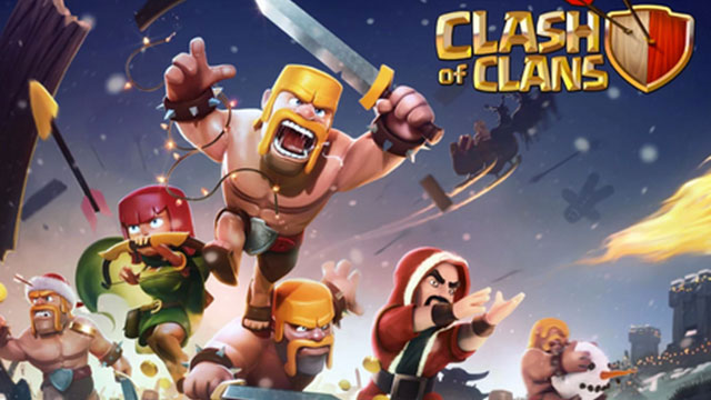 clash-of-clans-android-app-on-google-play