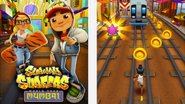 subway-surfers-android-app-on-google-play