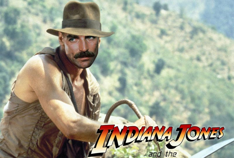 tom_selleck_indiana_jones
