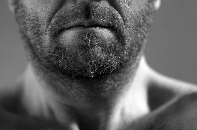 На вниманието на Боби Михайлов: В Ню Йорк присаждат брада