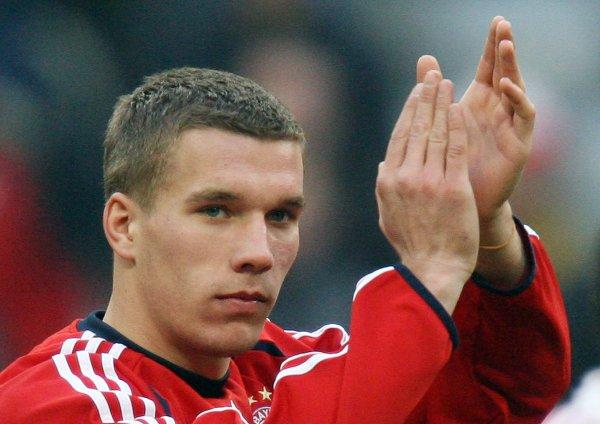 Lukas-Podolski-21