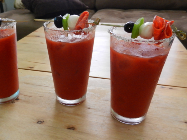 Pizza-Bloody-Mary-IIKSK