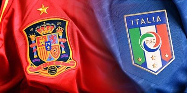 """Италия бие Испания на """"Оскари"""" и Олимпиада, време е за футбол"""