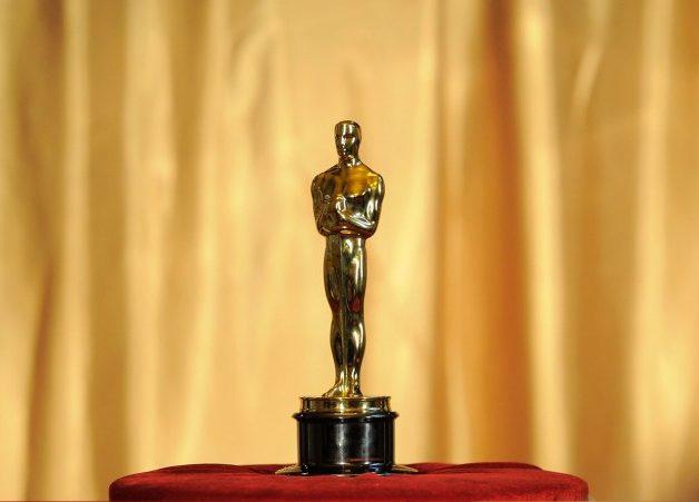 Сензация: Азиатци са големите победители на Оскарите
