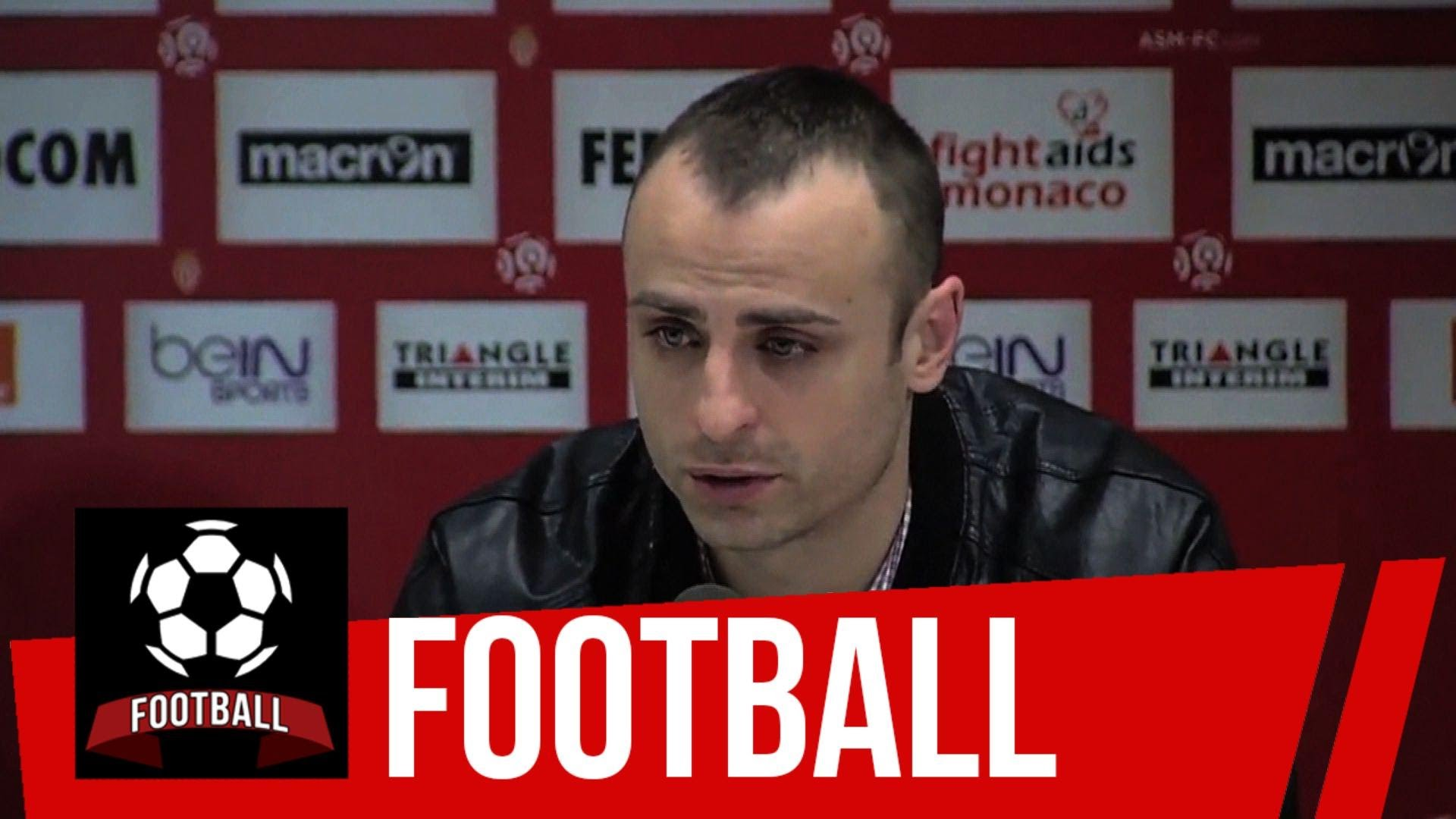 dimitar-berbatov-unveiled-at-monaco