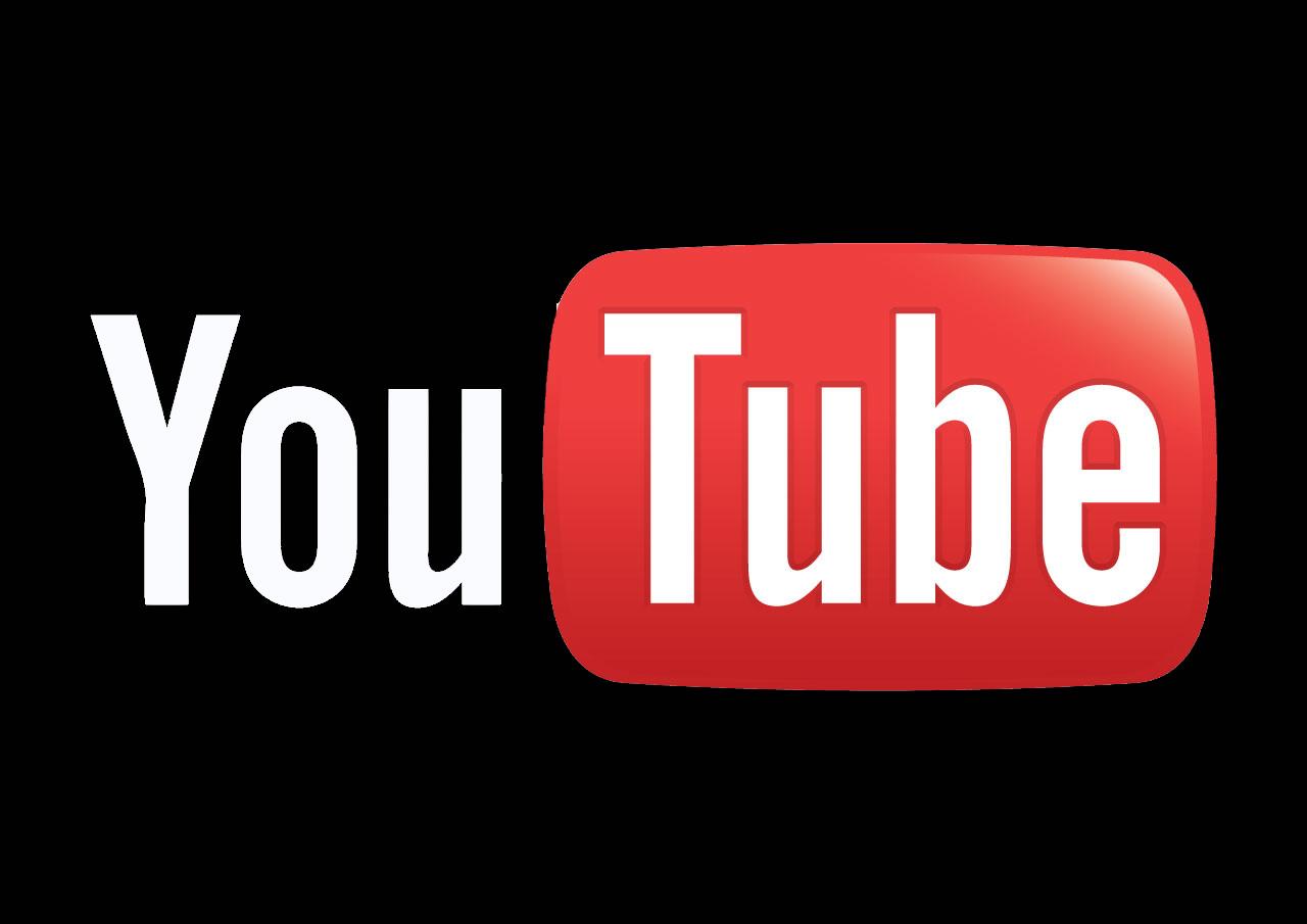 Имаме си канал в Youtube, а първото ни видео беше изтрито