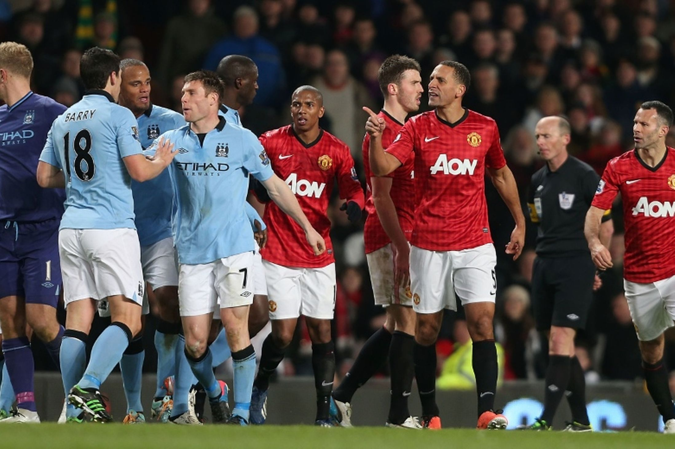 Manchester-United-vs-Manchester-City
