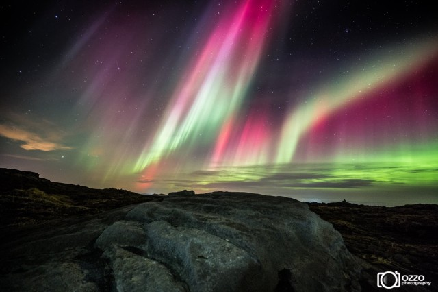 Northern-Lights-640x426