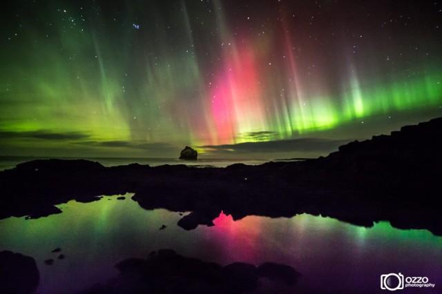 Northern-Lights-OZZO-Photography-640x426