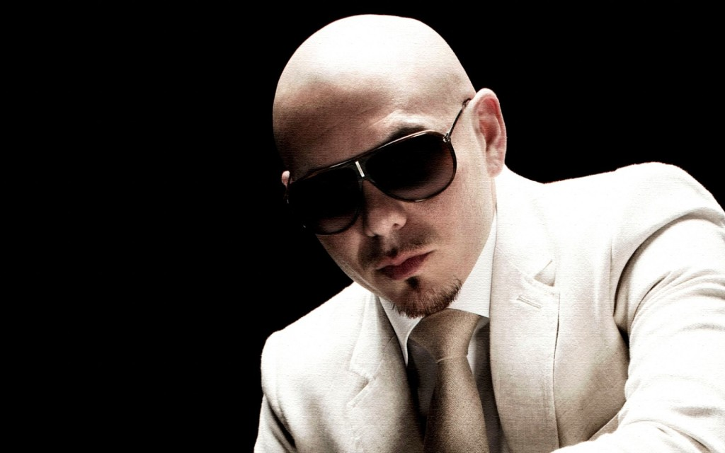 Pitbull-Tie-Light-HD