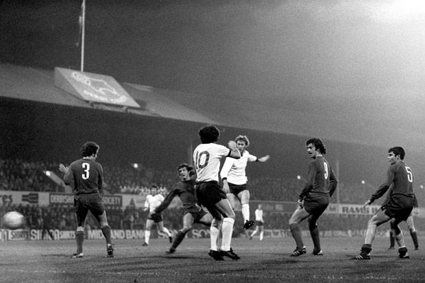 Real-Madrid-vs-Der_1685435a